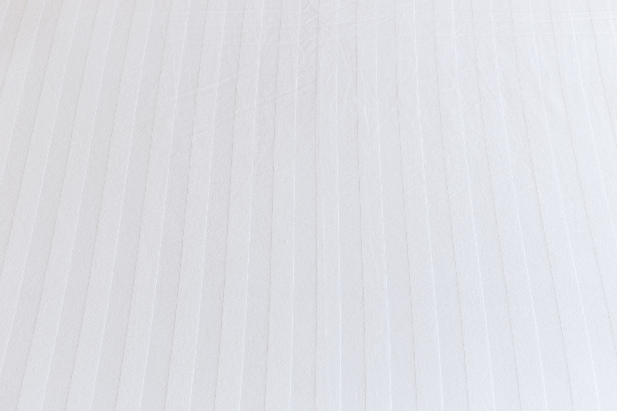 satin-stripe-sheet