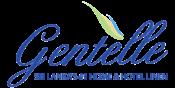 Gentelle-Logo_Sri-Lankas-1-Home-Hotel-Linen-1_Transparent